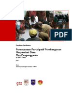 Final - Panduan Pelatihan P3MD Plus Buku I