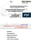 04 Gas Turbine Turbomach (2)