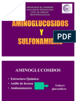 Aminoglucósidosysulfonamidas[2]