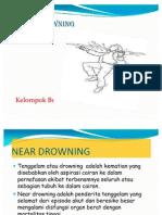 Near Drowning2