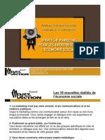 MarketingSocial_MovezAction-2011