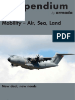 46681530-Armada-International-Compendium-Mobility-–-Air-Sea-Land-5-2010[1]