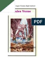 38616743 Jules Verne Indiile Negre Goana Dupa Meteor