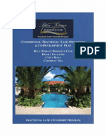 Boca Terrace Residence Club