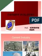 Eco Cement