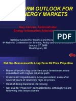 Assessing Energy Futures 2