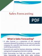22.12 Rev1 Sales-Forecasting