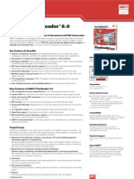 FineReader20Pro_v8