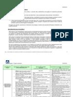 Allegato 1 - Progetti Investimento PIEMONTE
