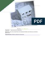 Group 5 User Manual