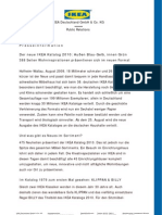 Presseinformation_IKEA_Katalog_2010