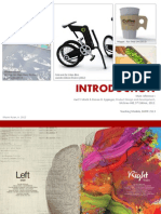 Product Design And Development Karl Ulrich Pdf