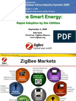 095259r00ZB MWG-ZigBeeSmart Energy Rapid Adoption by the Utilities