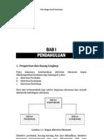 Tata Niaga Hasil Pertanian - Final_bab 1