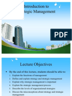 My Ppt @ Becdomson Introduction to Management