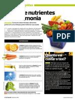 Revista_ProTeste_-_Edicao_95_-_Setembro_2010