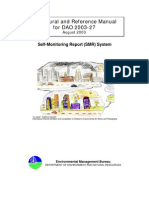 Dao03-27-FINAL Manual SMR