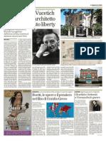 28.1.2012  - Il Giornale di Vicenza