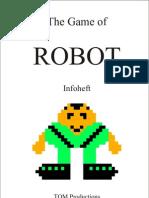 Infoheft_Robot1