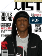 Final Magazine PDF