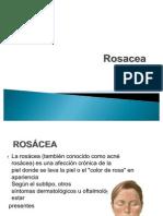 Rosacea (1)
