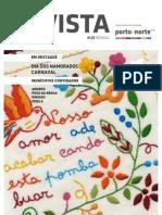 TPNP FEVEREIRO