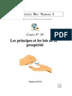 39-Les-princiipes-et-les-lois-de-la-prospérité