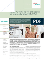 CS_Siemens_CIO_GB_screen