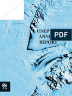 UNEPAnnualReport2007 en Web