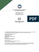 HSP Matematik_Tg5[1]
