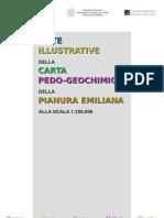CARTA_PEDOGEOCHIMICA