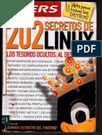 Secretos de Linux