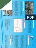 brochuresdsds