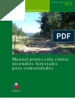 Manual Proteción Comunidades