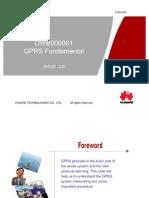 1 OWB000001O(Slides)GPRS Fundamental 20051207 B 2.0