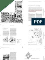 Formulating Human Settlements_Informalization of Formal Housing (KTT Vietnam)
