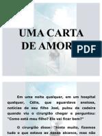UMA_CARTA_DE_AMOR