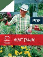 BHF Heart Failure