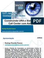 palestrarodrigoricardopassos-12781110395981-phpapp01