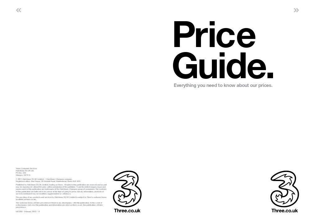 three mobile roaming euro rh scribd com Silver Eagle Coin Price Guide Antique Camera Values Price Guide