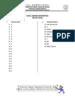 kunci-matematika-2-12007