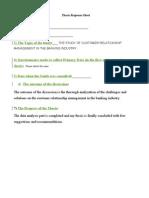 Thesis Response Sheet(6)