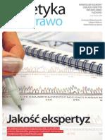 GiP_01_2009 (Polish only!)