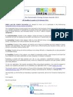 20120210 ERRIN & EUSEW 2012
