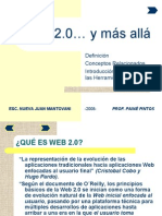 generalidades-web-20-completo-1224265672100396-9