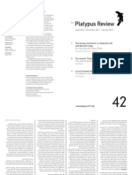platypusreview_issue42_120211