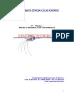 Manual Tpv Virtual v2010