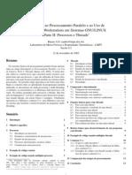ProcessoseThreadsP2
