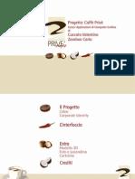 CaffePriveProject