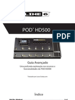 POD_HD_500_-_Manual_-_Avançado_(Português)